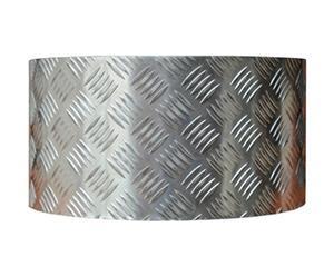 Abat-jour, aluminium - Ø30