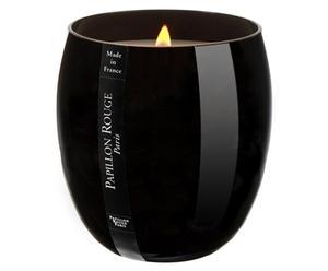 Bougie Thé noir - 600g