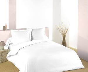 Parure de lit  SUZY, coton - 300*240