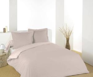 Parure de lit  LYDA, coton - 300*240