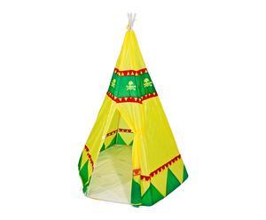 Tente pour enfants, multicolore -  Ø120
