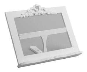Lutrin, blanc - L30
