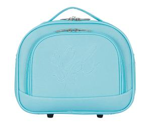 Valise cabine AMI - bleu