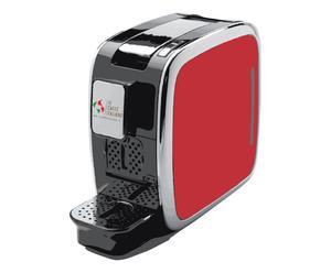 Machine à café pour nespresso  - rouge