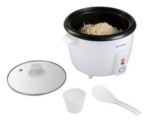 Cuiseur à riz, blanc - L26