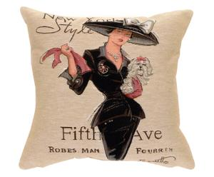 Coussin New York - 50*50