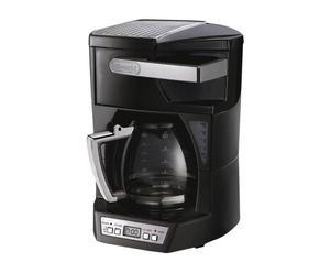 Cafetière électrique Delonghi - ICM40B
