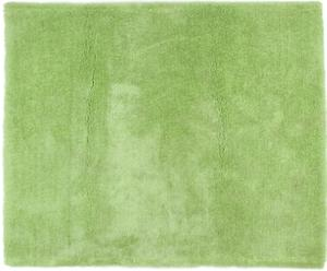 Tapis Shaggy Sensual, vert - 180*180