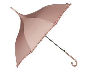 Parapluie, Rose poudré - Ø101