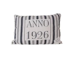Coussin Anno 1926 - 50*70