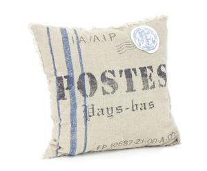 Coussin Postes - 40*40