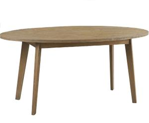 Table à manger, naturel - L230