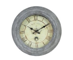 orologio da parete antique - d 26 cm