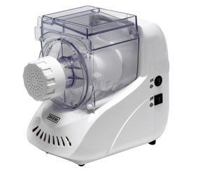 impastatrice automatica Pasta-FiXX