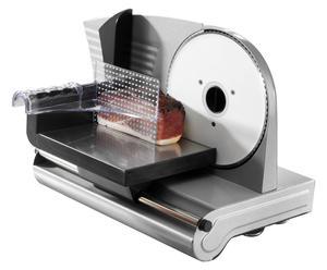 affettatrice elettrica Ceramicut - 41x30x30 cm