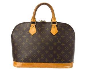 Louis Vuitton Alma Tasche I
