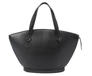 Louis Vuitton St. Jacques Tasche