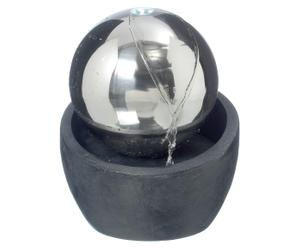 Fontana in resina Yvonne - 25x30 cm