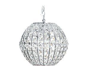 lampadario nassau - d 32/H 32 cm
