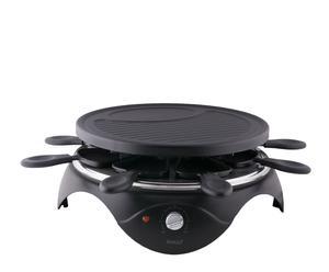 Parrilla Raclette – 1200W