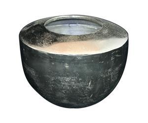 Pentola in alluminio Round - 18X24 cm