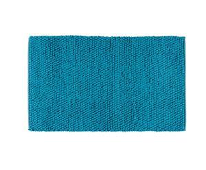 Arredo Bagno Colore Azzurro.Bagno Azzurro Un Mare Di Freschezza Dalani E Ora Westwing