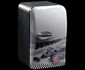 Frigorifero portatile Dekor auto caldo/freddo - capacità: 17 L
