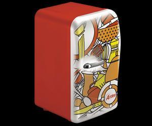 Frigorifero portatile Dekor cucina caldo/freddo - capacità: 17 L