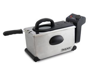 Friggitrice elettrica professionale FRYER - 3,5 litri