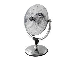Ventilatore da tavolo ad alta velocità ARIA
