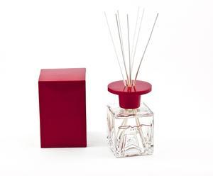 Diffusore per ambienti M_Own rosa patchouli - 500 ml