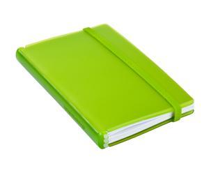 Agenda notes C.OVER Opal verde lime