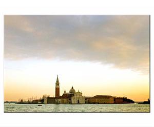 Stampa Venezia 04