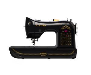 Macchina per cucire - Singer 160° anniversario Limited Edition