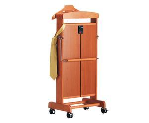 Stirapantaloni elettrico in legno ELECTRIC PERFECT