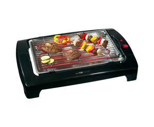 Barbecue elettrico BQ 2977 N
