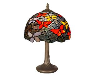 Lampada Tiffany: colorati giochi di luce Dalani e ora Westwing