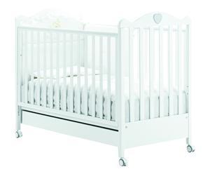 5f96a30671e116 Lettini per neonati e bambini - Dalani e ora Westwing