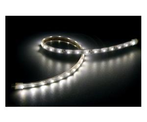 Tapelight con luci a led per uso esterno bianco - l 300 cm