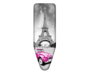 Fodera copriasse in cotone Paris - 50x130 cm