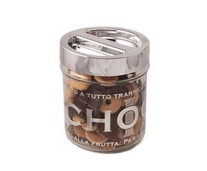 Egizia - Barattolo per cioccolatini da 3,5 l.