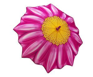ombrello gerbera daisy - per bimbi
