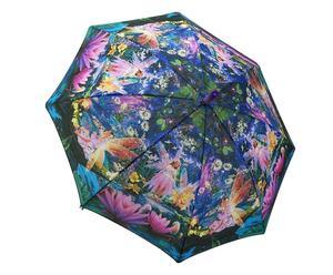 ombrello fairy lake - per bimbi