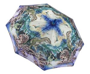ombrello dinosaurs - per bimbi