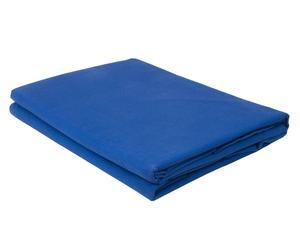 Copriletto singolo MONOCROMIE - blu