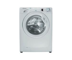 lavatrice Grandò GO4 107 DF classe A+