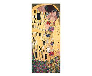 Puzzle Il bacio di G. Klimt