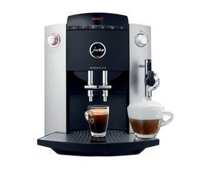 Macchina per caffè espresso F50 Classic