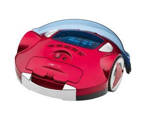 Robot per la Pulizia della Casa BSR 1282 clatronic
