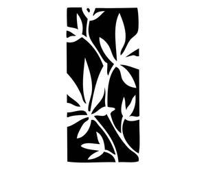 Sticker in vinile Fauna giapponese - 60x130 cm